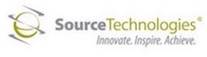 Source-Technologies