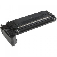 OEM Equivalent xerox FaxCentre 2218/WorkCentre 4118X  toner cartridge