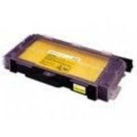 New Generic Brand Toner Cartridge, replaces Phaser 750 Yellow