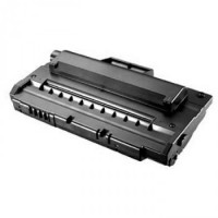 OEM Equivalent xerox phaser 3110, 3210, 109r00639 toner cartridge