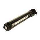 Xerox Workcentre 006R01318 Black Genuine Toner