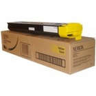 Genuine Xerox 006R01386 Yellow Toner Cartridge