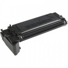 Xerox 006R01278 Remanufactured Black Toner Cartridge fits FaxCentre 2218/WorkCentre 4118X