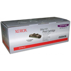 New Original Xerox 013R00621 Black Toner Cartridge for PE220