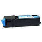 Xerox 106R01452 New Generic Brand Cyan Toner Cartridge