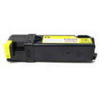 Xerox 106R01454 New Generic Brand Yellow Toner Cartridge