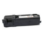 Xerox 106R01455 New Generic Brand Black Toner Cartridge