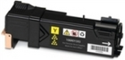 Xerox 106R01596 New Generic Brand Yellow Toner Cartridge