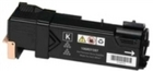 Xerox 106R01597 New Generic Brand Black Toner Cartridge