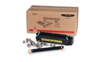 New Original Maintenance Kit fits Xerox Phaser 4500 printer