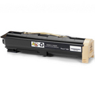 Xerox 113R00668 Remanufactured Black Toner Cartridge fits Phaser 5500