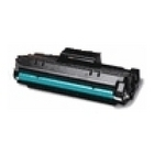 Xerox 113R00495 Remanufactured Black Toner Cartridge fits Phaser 5400