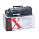 New Original Xerox 113R462 Black Toner cartridge