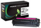 Canon CRG045 Magenta Premium High Yield Toner Cartridge (1244C001AA)