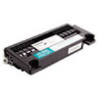 Genuine Panasonic UG5550 Black Toner (UF6950, UF7950) (10,000 Yield)