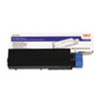 Genuine Okidata 44992405 Black Toner Cartridge