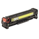 2659B001AA,CRG118 Yellow Compatible Value Brand toner