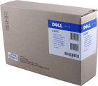 Genuine Dell 310-7021 Drum 30,000 Yield