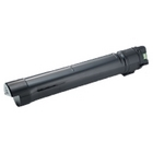 Dell New Generic 332-1874 Black Toner