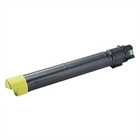 Dell New Generic 332-1875 Yellow Toner