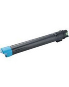 Dell New Generic 332-1877 Cyan Toner