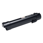 Dell New Generic 332-2115 Black Toner Cartridge