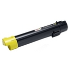 Dell New Generic 332-2116 Yellow Toner