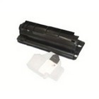 Kyocera Mita 37092011 New Generic Brand Black Toner Cartridge