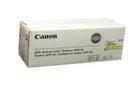 Genuine Canon 3789B004 Yellow Drum Unit