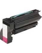 IBM 39V1921 Genuine Magenta Toner Cartridge