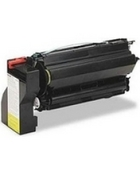 IBM 39V3531 Genuine Yellow Toner Cartridge