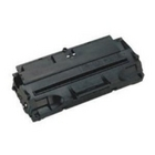 Ricoh 406628 New Generic Brand Black Toner Cartridge