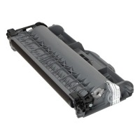 Ricoh 406911 Genuine Black Toner Cartridge