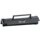 Ricoh 406978 New Generic Brand Black Toner Cartridge