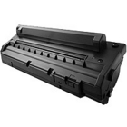 Remanufactured RICOH 412672 Toner Cartridge