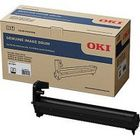 Genuine Okidata 44844416 Black Toner Cartridge
