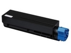 Okidata 44992405 New Generic Brand Black Toner Cartridge