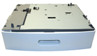 47B0110 Lexmark C792, CS796, X792, XS795, XS798 550-Sheet Drawer