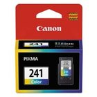 Genuine Canon 5209B001 Color Ink Cartridge