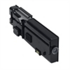 Genuine Dell C2660DN, C2665DF Black Extra High Yield Toner (67H2T)