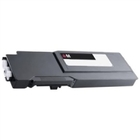 Dell S3840cdn, S3845cdn High Yield Magenta Remanufactured Toner C6DN5