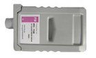 Canon 6686B001AA Photo Magenta Remanufactured Ink Cartridge (PFI-706)