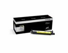 Genuine Lexmark 70C0D40 Yellow Developer Unit (700D4) (40000 Yield)