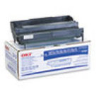 Genuine Oki Okifax 56116901 Black Drum Unit