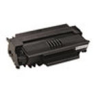 Genuine Okidata 56120401 Black Toner Cartridge