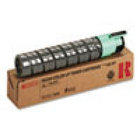 Genuine Ricoh 888308 (Type 145) Black High Yield Toner  (15,000 Yield)