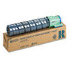 Genuine Ricoh 888311 (Type 145) Cyan High Yield Toner (15,000 Yield)