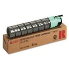 New Original Black Toner 821117,821181 for Lanier SP C830 ,SP C831;RicohSP C830,SP C831
