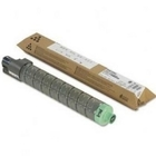 New Original Ricoh 841295, 841724 Black Toner Cartridge