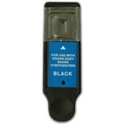 Kodak 8891467 Remanufactured Black #10 Ink Cartridge